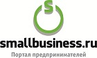http://smallbusiness.ru/